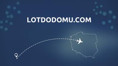 Akcja #LOTdoDomu dobiegła końca. Ponad 55 tys. osób wróciło do Polski (fot.MSZ)