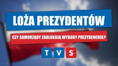 Wybory prezydenckie (fot. pixabay.com)