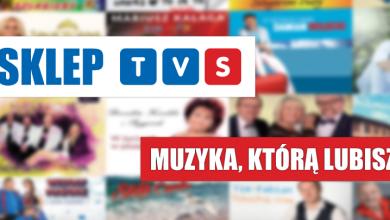 Sklep TVS (fot. TVS)