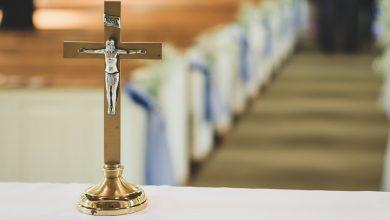 Episkopat apeluje do rządu i opozycji w sprawie wyborów prezydenckich (fot.pexels.com)