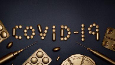 Deksametazon to pierwszy skuteczny lek w walce z koronawirusem. [fot. www.pixabay.com]