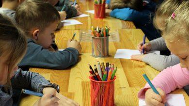 Bytom otwiera przedszkola. Od dziś wszystkie miejskie placówki wznawiają działalność (fot.poglądowe/www.pixabay.com)