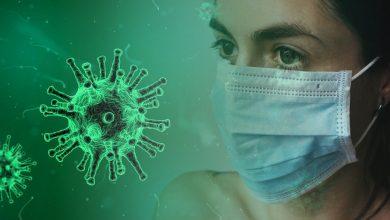 DPS Kombatant w Bytomiu już bez koronawirusa! Są wyniki badań! (fot.poglądowe/www.pixabay.com)