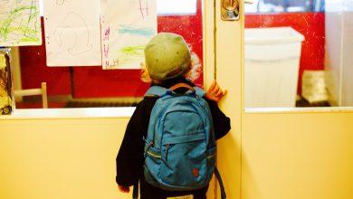 Rybnik: Przedszkola i żłobki nadal zamknięte. Mogązostać otwarte najwcześniej 1 czerwca (fot.poglądowe/www.pixabay.com)