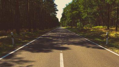 Prawie 440 mln złotych na modernizację dróg krajowych. Część pieniędzy zostanie przeznaczona na DK44 w Mikołowie (fot.poglądowe/www.pixabay.com)