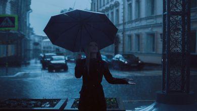 Módlcie się o deszcz! Przewodniczący Episkopatu apeluje (fot.poglądowe/www.pixabay.com)