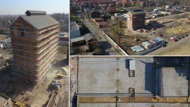 Koksownia Orzegów (fot. silesia.info.pl)