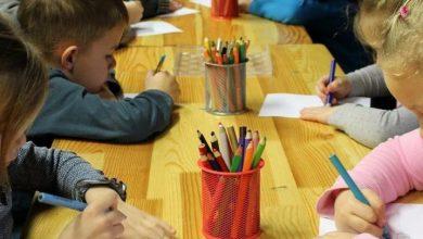 Ruda Śląska otwiera żłobek. Pierwszeństwo mają dzieci pracowników ochrony zdrowia i służb medycznych (fot.poglądowe/www.pixabay.com)