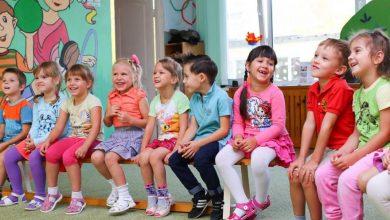 Gliwice: Ważna informacja dot. rekrutacji do przedszkoli (fot. UM Gliwice)