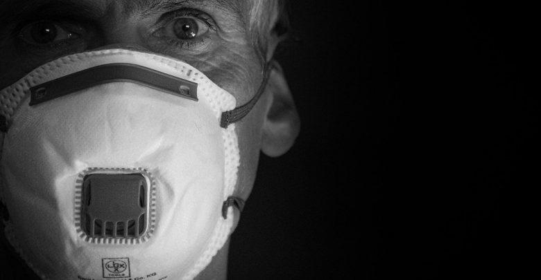Duży wzrost zachorowań na koronawirusa w Polsce! Nie żyje kolejnych 11 osób! Najnowsze dane Ministerstwa Zdrowia (fot.poglądowe/www.pixabay.com)