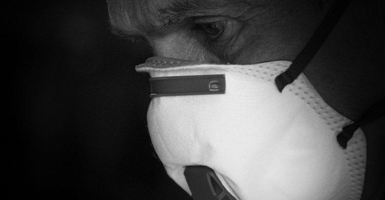Śląskie: Wrócił zza granicy i nie miał gdzie odbyć kwarantanny. Rodzina odmówiła mu pomocy. Policyjna interwencja trwała 7 godzin (fot.poglądowe/www.pixabay.com)