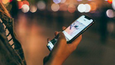 Epidemia koronawirusa: Ruszyła wideoinfolinia dla osób niesłyszących (fot.poglądowe - pexels.com)