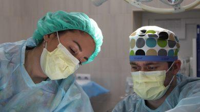 Śląskie: 123 miliony na walkę z koronawirusem! Kasa głównie dla szpitali (fot.poglądowe -pexels.com)