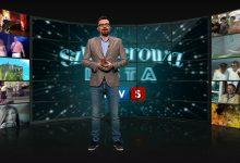 Szlagierowa Lista TVS: wydanie 19.04.2020