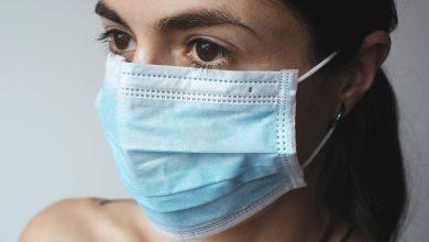 Minister Zdrowia rozda medykom 20 milionów maseczek do ochrony osobistej. [fot. www.pixabay.com]