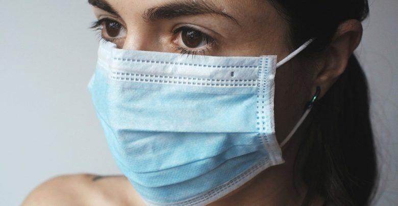 Ile potrwa jeszcze epidemia w Polsce i kiedy nasze życie wróci do normy? [fot. www.pixabay.com]