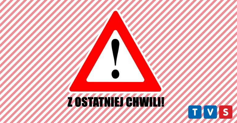 Śląskie: Koronawirus rośnie w siłę! Ponad 100 nowych przypadków! [KORONAWIRUS 10.05.2020]