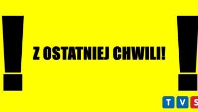 Z OSTATNIEJ CHWILI!!! Ministerstwo Zdrowia poprawia wyniki! Jest duża korekta przypadków koronawirusa!