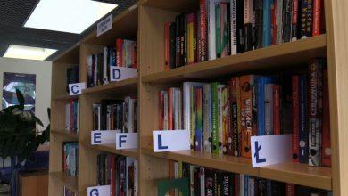 Obostrzenia zniknęły a biblioteki i muzea wciąż nieczynne. Co się dzieje?