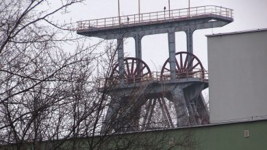 Kopalnie nadal nie wydobywają węgla. Już ponad 240 górników zakażonych koronawirusem!