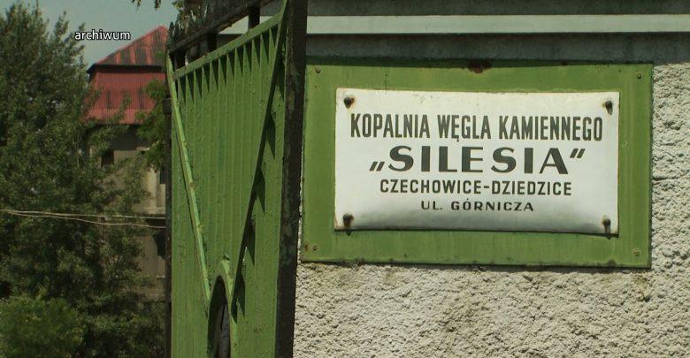 """PG """"Silesia"""" może wraz z końcem 2021 roku zakończyć wydobycie. O przyszłości kopalni Silesia w zeszłym tygodniu rozmawiał zarząd z udziałowcem"""