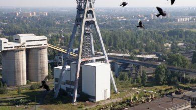 40 górników z koronawirusem! Kopalnia Sośnica wstrzymuje wydobycie! (fot.PGG)
