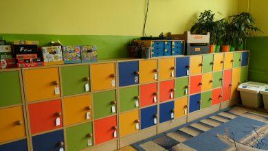 Czy szkoły na Śląsku są gotowe na otwarcie 25 maja? Związkowcy mają sporo wątpliwości