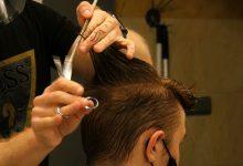 Od dziś, z zachowaniem rygorów sanitarnych, można korzystać z usług fryzjerów i kosmetyczek