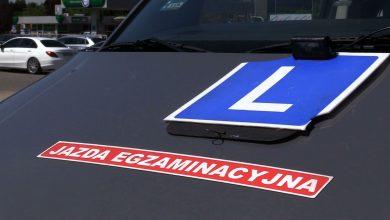 Koronawirus i grypa paraliżują egzaminy na prawo jazdy! Nawet 2 miesiące czekania na termin!