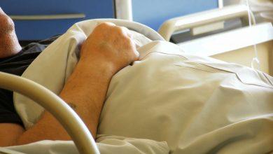 Dwa razy więcej ozdrowieńców niż nowych przypadków koronawirusa na Śląsku!