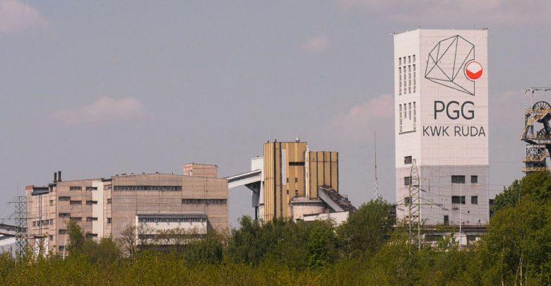 Masowe badania górników na koronawirusa w Rudzie Śląskiej. Testy w Bielszowicach i KWK Ruda
