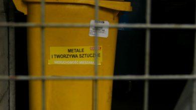 Śmieci na Śląsku i w Zagłębiu coraz droższe. Miasta chcą uszczelnić system!