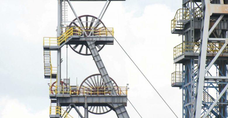 Ponad 3700 górników ma koronawirusa. Testy przesiewowe wciąż trwają