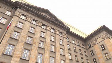Mieszkańcy Rybnika pozywają do sądu województwo śląskie! Chcą odszkodowania za smog