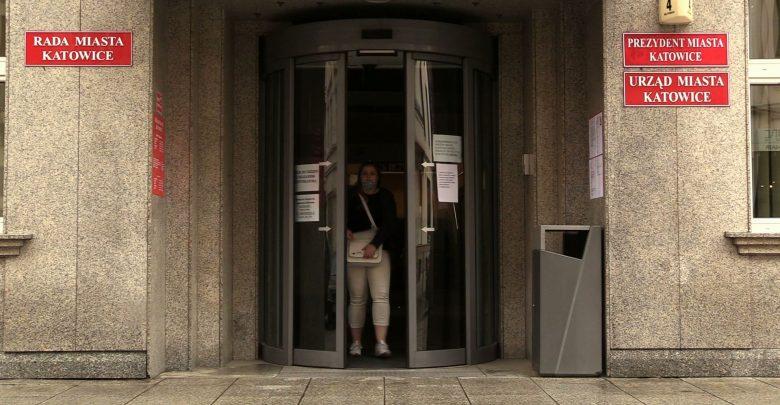 Katowice oszczędzają. Tną kasę na inwestycje, premie i nagrody dla urzędników