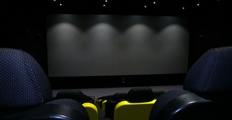 6 czerwca mogą otworzyć się teatry, kina i filharmonie. Ale nie wszystkie się otworzą