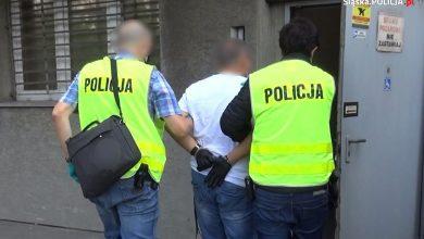Śląskie: Policja rozpracowuje tzw. mafię śmieciową. Kolejne osoby zatrzymane (fot.policja.pl)