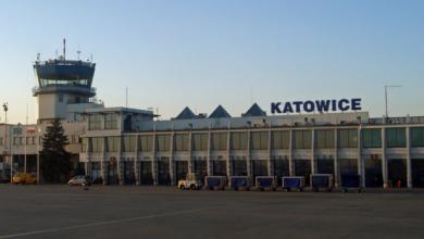 Bez zwolnień na lotnisku w Pyrzowicach. Pracownicy firmy zostali objęci Tarczą Antykryzysową