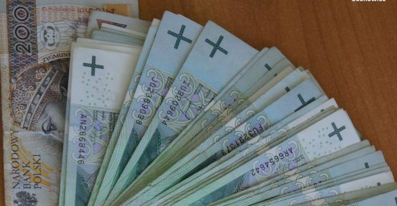 Ile pieniędzy można zarobić obstawiając wygraną kandydata na prezydenta RP? [fot.