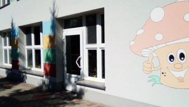 Śląskie: Zasady funkcjonowania placówek oświatowych i żłobków [AKTUALIZACJA 25.05.2020]