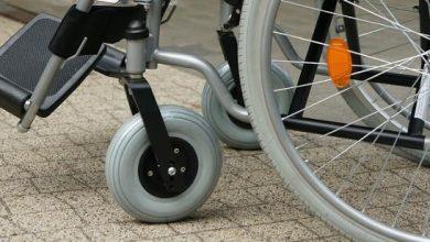 Zawiercie wspiera tych, którzy wspierają i pomagają niepełnosprawnym. [fot. poglądowa / MRPiPS]