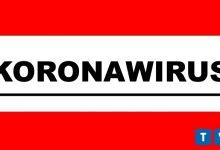 Niewiele nowych przypadków koronawirusa w Polsce. Na Śląsku też mało [KORONAWIRUS 24.05.2020]