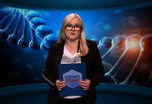 Kierunek Zdrowie: Dlaczego epicentrum koronawirusa w Polsce to Śląsk?
