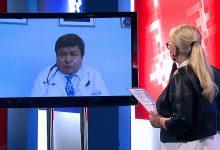 Kierunek Zdrowie: Kto pierwszy opracuje lek na koronawirusa?
