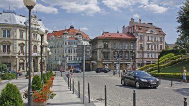 Bielsko: Ewentualne miejsce, do którego mają trafiać chorzy wybrane. [fot. poglądowa / www.pixabay.com]