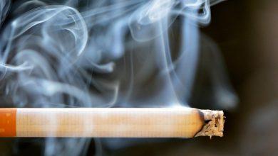 """Od 20 maja w sprzedaży nie będzie już papierosów mentolowych ani tych z """"klikiem""""! (fot.poglądowe/www.pixabay.com)"""
