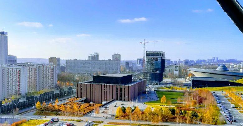 Katowice wdrażają Pakiet Oszczędnościowy 1.0, czyli aktualna sytuacja finansowa miasta (fot.poglądowe/www.pixabay.com)