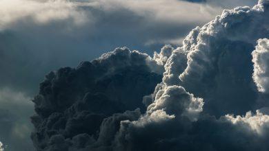 Śląskie: Prognoza pogody na weekend i najbliższe dni (fot.poglądowe/www.pixabay.com)