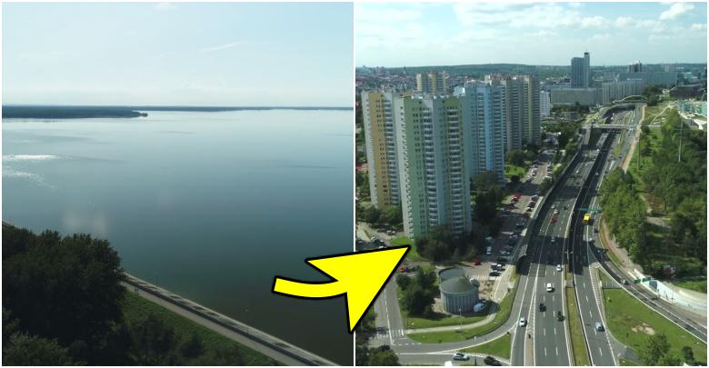 Jak działają Katowickie Wodociągi? (fot. TVS)