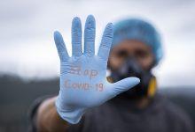 Śląskie: Nowa nadzieja dla zakażonych koronawirusem? W szpitalu w Bytomiu rusza leczenie nową metodą (fot.pixabay.com)